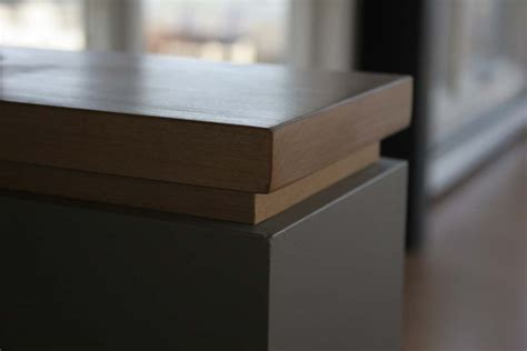 modern interior home studiokl architectural and interior design consulting