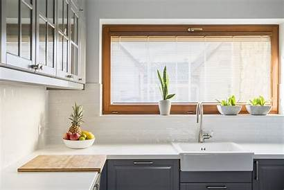 Hopper Window Windows Basement Sunrise Custom