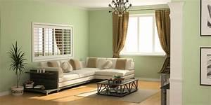 Living Colors Hue : 8 vibrant living room paint color ideas ~ Eleganceandgraceweddings.com Haus und Dekorationen