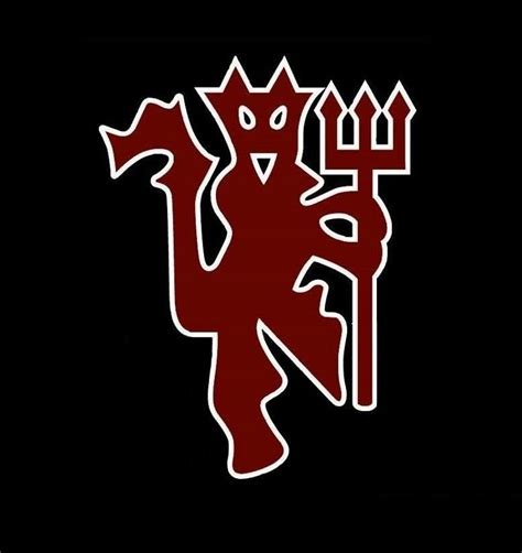 Manchester United - The Red Devils - Home | Facebook