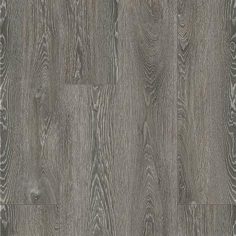 Masland Calibre Vinyl Flooring W1016