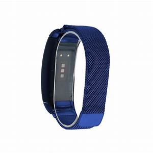 Buy Samsung Gear Fit2 Replacement Band Dayjoy Stainless