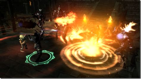 dungeon siege 2 steam pre purchase dungeon siege iii on steam get dungeon siege