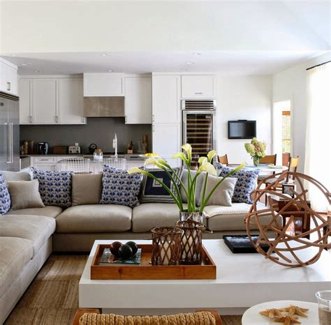 50+ Cozy Rustic Coastal Living Room Ideas Coastal living