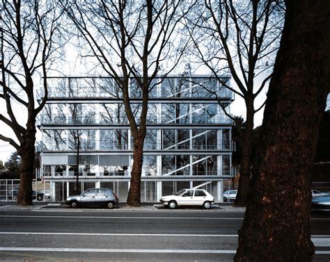 bureau change nantes office building in nantes architectuul