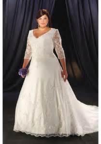 womens wedding dresses plus size wedding dress idea picture 3 wedding inspiration trends