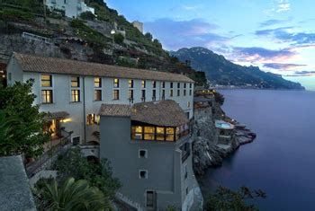 Best Western Amalfi Currency In Ravello Italy Ravello Currency