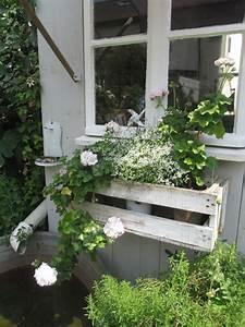 Blumenkübel Bepflanzen Vorschläge : ber ideen zu outdoor blumenk bel auf pinterest blumenk bel balkonk sten und ~ Whattoseeinmadrid.com Haus und Dekorationen