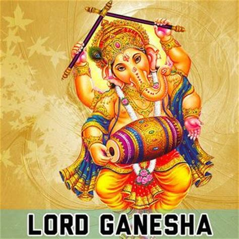 lord ganesha listen to lord ganesha songs musicindiaonline