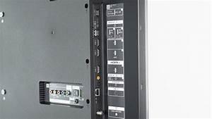 4k Cable Box Directv