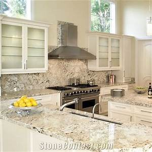 The 25+ best ideas about Quartz Countertops Prices on