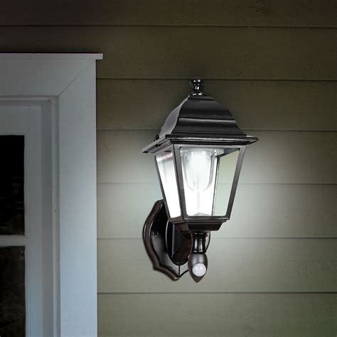 Battery Powered Outdoor Light  Lighting And Ceiling Fans