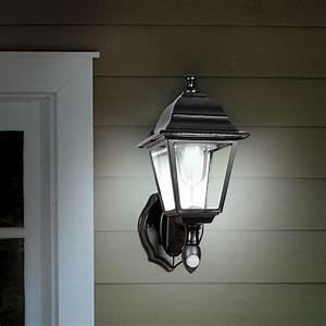 wireless wall lights warisan lighting wall lights led With wireless outdoor lighting b q