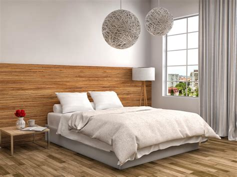 master bedroom decorating ideas love home designs