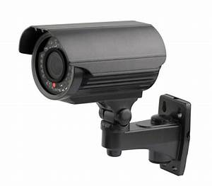 Camera Surveillance Infrarouge Vision Nocturne : cam ra de surveillance ext rieure 750 tvs sony effio v varifocale 2 8 12mm ~ Melissatoandfro.com Idées de Décoration