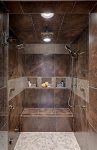 best bathroom tile ideas bedroom bathroom exquisite walk in shower ideas for modern bathroom ideas naturalnina