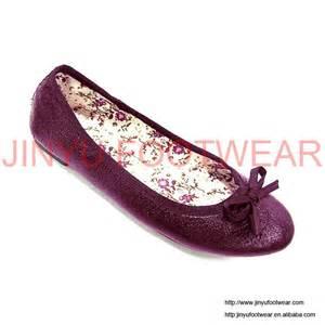 Latest Designer Shoes for Women