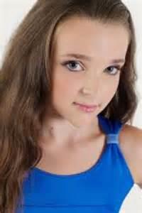 Kendall Vertes Dance