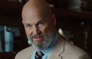 Obadiah Stane / Iron Monger - Iron Man Wiki Guide - IGN