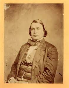 Cherokee Indian Facial Features Men