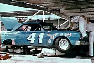 What Kind Of Is Coors Light Richard Petty 39 S Teammate Jim Pascal 1964 Nascar Race