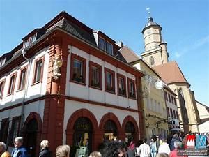 Würzburg Verkaufsoffener Sonntag : galerie fr hlingsmarkt verkaufsoffener sonntag volkach frankenradar ~ Yasmunasinghe.com Haus und Dekorationen