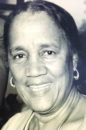 Doris Randall Obituary - (2015) - Sleepy Hollow, NY - The Hour