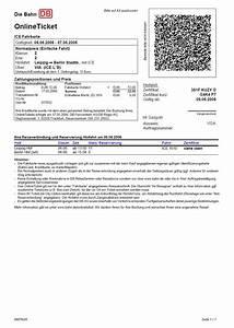Bahn Online Ticket Rechnung : mit der bahn in die schweiz ~ Themetempest.com Abrechnung