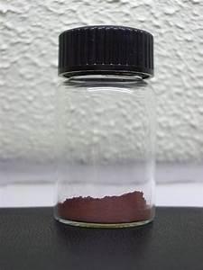 Palladium Ii  Chloride