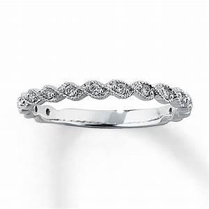 women jared are popular 8 stunning jared wedding rings With jared women s wedding rings