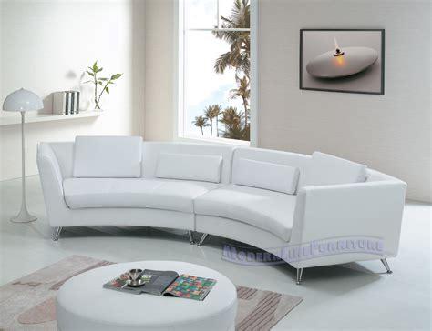 modern furniture commercial furniture custom