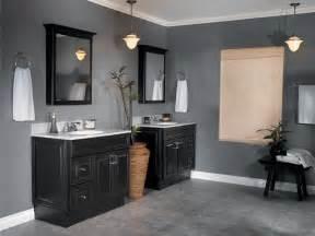 master bathroom cabinet ideas images bathroom wood vanity tile bathroom wall along with black master bath cabinet