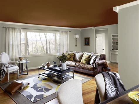 living room paint ideas for small rooms baci living room