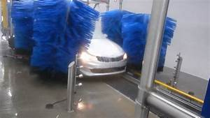 Peco Car Wash Systems 2 8 17