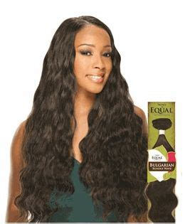 equal weave hairstyles 26 best about freetress equal weaving hair curls curls and nilla