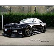 Best Cars In The World 7 Wonderful Nissan Skyline 2013