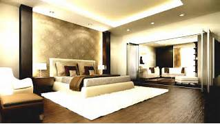 Decorating Ideas For 2016 As Well Contemporary Home Designs Pos Best Bedroom Ideas Interior Decorating Ideas Home Interior Design Ideas Bedroom Designs And Room Ideas For Modern Teens Looking For Something Classier How About This One The Different