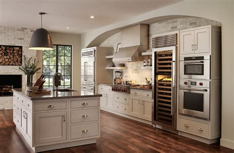 ideas to remodel a kitchen here are some tips about kitchen remodel ideas midcityeast