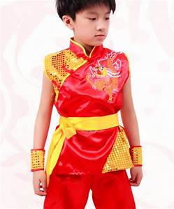 Online Buy Wholesale ancient chinese clothes from China ancient chinese clothes Wholesalers ...