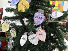 1000 images about Christmas Crafts for Kids on Pinterest