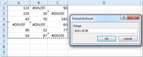 excel vba resume on error it manager resume keywords what