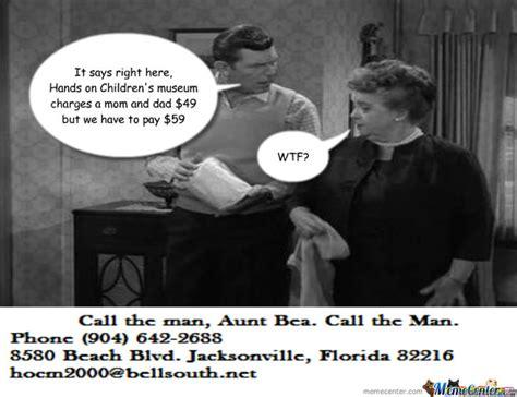 Aunt Jemima Meme - crazy aunt meme