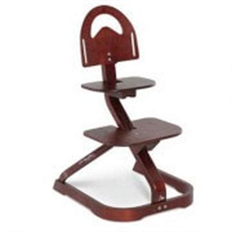 Svan Signet High Chair Harness by Signet Essential High Chair Svan