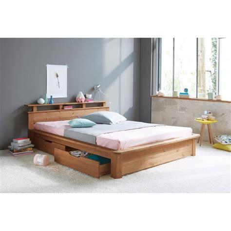 chambre avec lit mezzanine 2 places lit mezzanine 2 places avec rangement best lit mezzanine