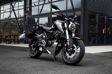 Honda Pcx Electric Backgrounds by 2018 Honda Motorcycles Coming Soon To Colwyn Bay