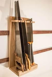 French Cleat Baumarkt : top 25 best french cleat ideas on pinterest wood shop organization workshop organization and ~ Watch28wear.com Haus und Dekorationen