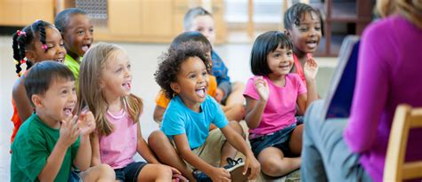 children in preschools receive higher quality care than 885 | loeb banner 0