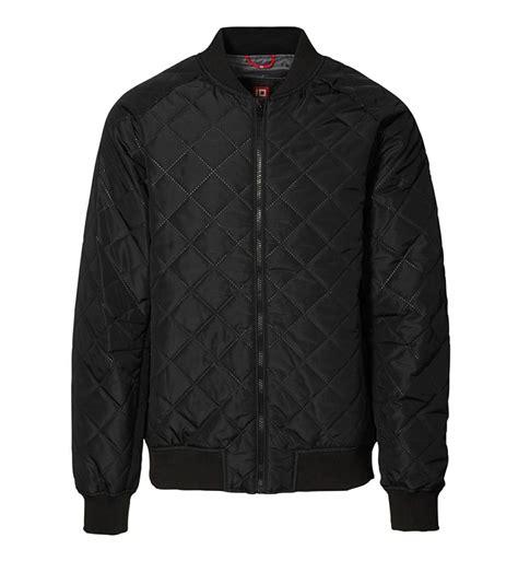 Casual Catalina menu0026#39;s jacket - id.dk