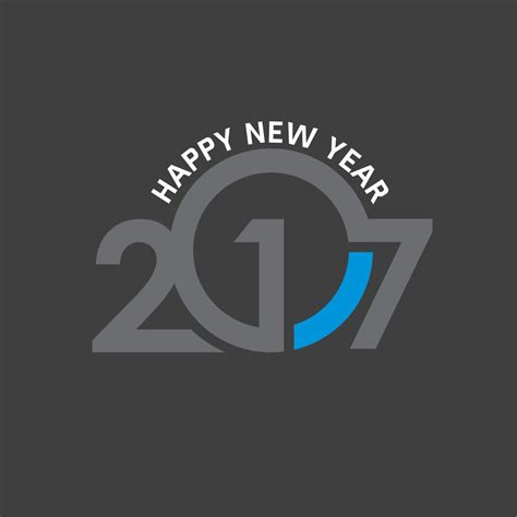 Top 100+ Happy New Year 2018 Hd Wallpaper Download {latest}