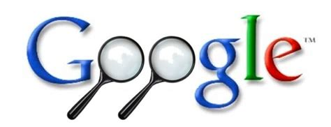 Forget China Is Google's Toolbar Spying On You? Fast
